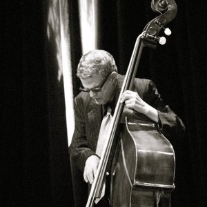 Image for 'Charlie Haden'