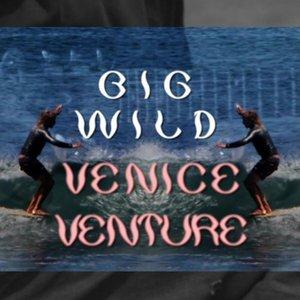 Venice Venture