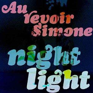 Night Light (Bonus Track Version)