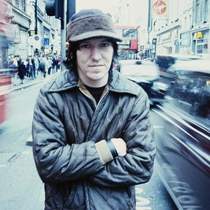 Avatar for Elliott Smith