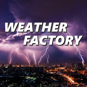 Weather Factory