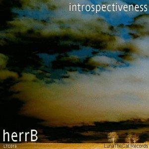 Introspectiveness EP