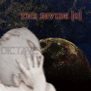 THE DIVIDE [G]