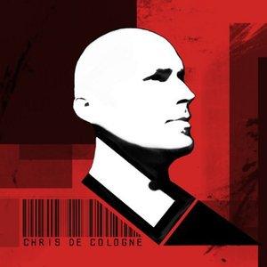 Avatar for Chris de Cologne