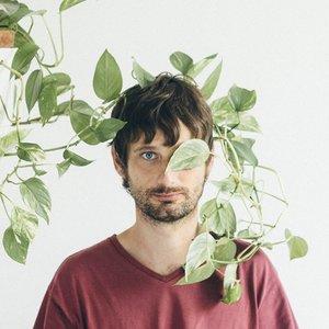 Avatar for Alberto Montero