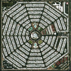 Strangers to Ourselves [Explicit]