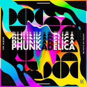 Phunk Ad Elica