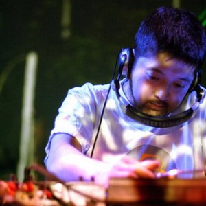 Avatar for Nujabes