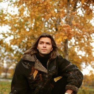 Аватар для Дмитрий Маликов