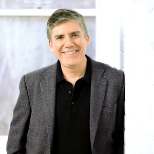 Avatar for Rick Riordan