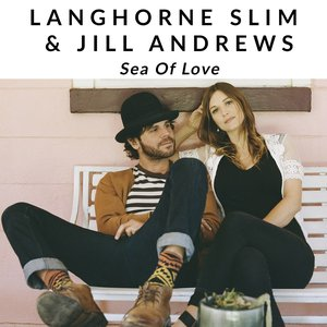 Sea of Love - Single