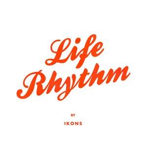 Life Rhythm