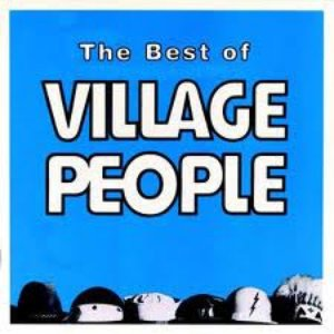 Best of the Village People