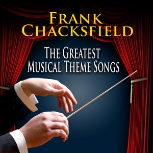 Greatest Musical Theme Songs