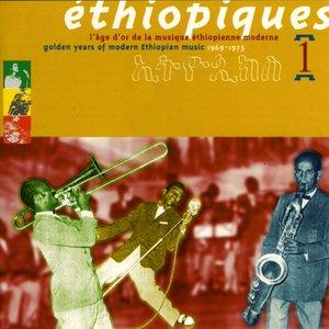 Éthiopiques, Vol. 1: Golden Years of Modern Ethiopian Music (1969-1975)
