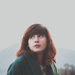 Avatar de Joana Serrat