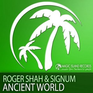 Avatar for Signum Feat Roger Shah