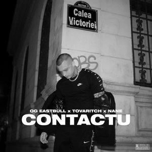 Contactu