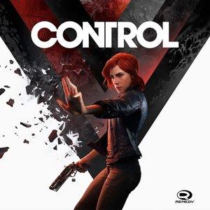 Control - Original Game Soundtrack