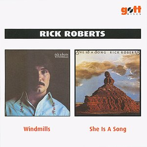 Windmills / She is a Song