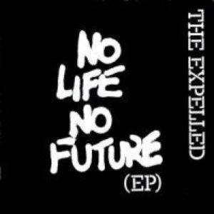 No Life No Future EP