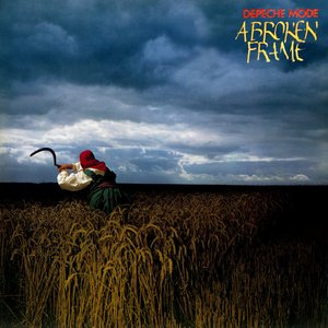 A Broken Frame (2006 Remastered Edition)