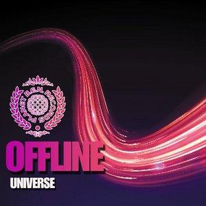 Universe - Single
