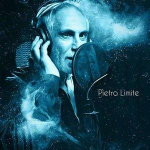 Avatar di Pietro Limite