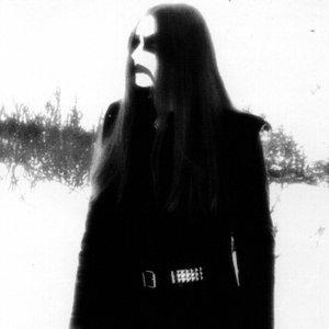 Image for 'Stielas Storhett'