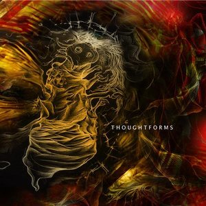 Thought Forms