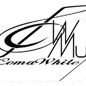 COMA WHITE MUSIC のアバター