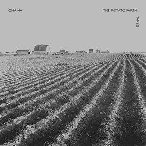 The Potato Farm Tapes