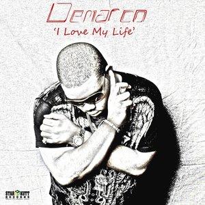 I Love My Life - Single