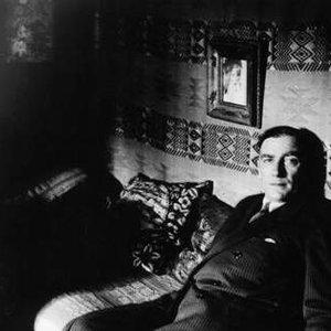 Image for 'Karol Szymanowski'