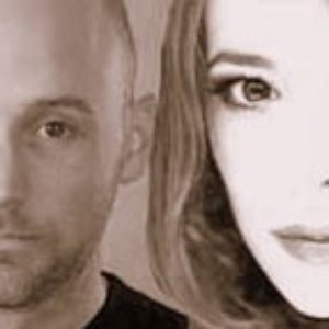 Avatar for Moby feat. Mylène Farmer