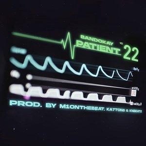 Patient - Single