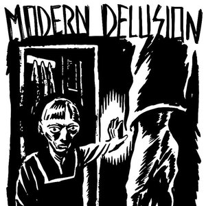 Avatar for Modern Delusion