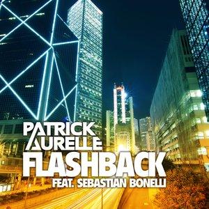 Flashback (feat. Sebastian Bonelli)
