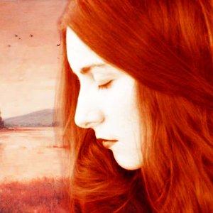 Avatar di Autumn Tears