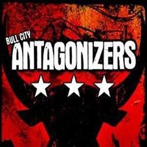 Avatar för Antagonizers