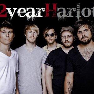 Avatar für 12 Year Harlot