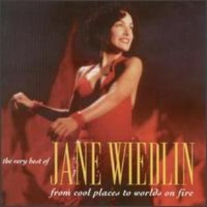 The Very Best of Jane Wiedlin