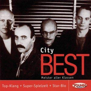 """Zounds Best: City """"Meister aller Klassen"""""""
