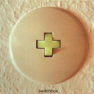 Avatar für Switchbox