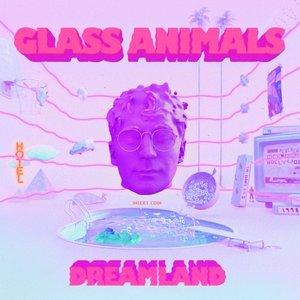 Dreamland [Explicit]