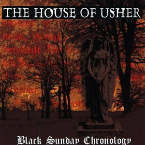 Black Sunday Chronology