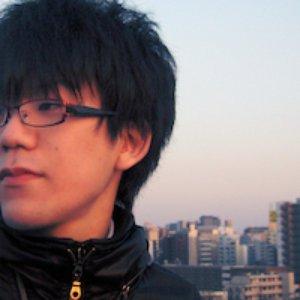 Ryunosuke Kudo のアバター