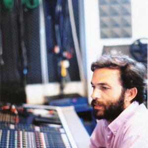 Avatar for Vangelis Katsoulis