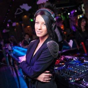 Avatar for DJ LIYA