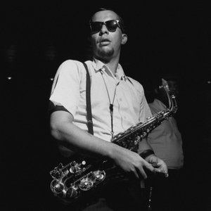 Avatar for Jackie McLean